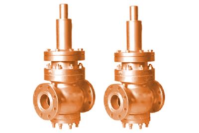 valve in kannada